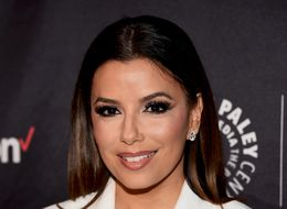 Eva Longoria Nails Why Representation Matters In Powerful Speech