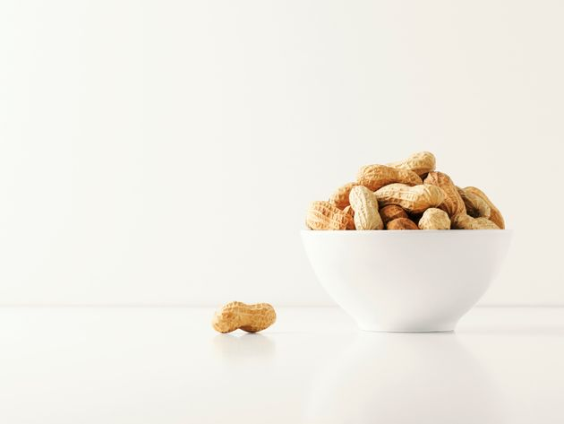 Peanut And Other Food Allergies Could Be Eliminated With New