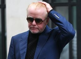 Chris Evans' Radio 2 Show Suffers Ratings Slide After 'Top Gear' Disaster