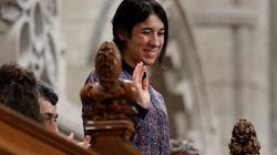 EU Awards Sakharov Prize To Yazidi Women Who Escaped