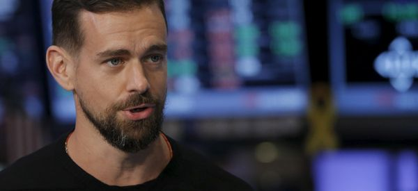 The Reason Twitter Is Cutting Nearly A Tenth Of Its Staff