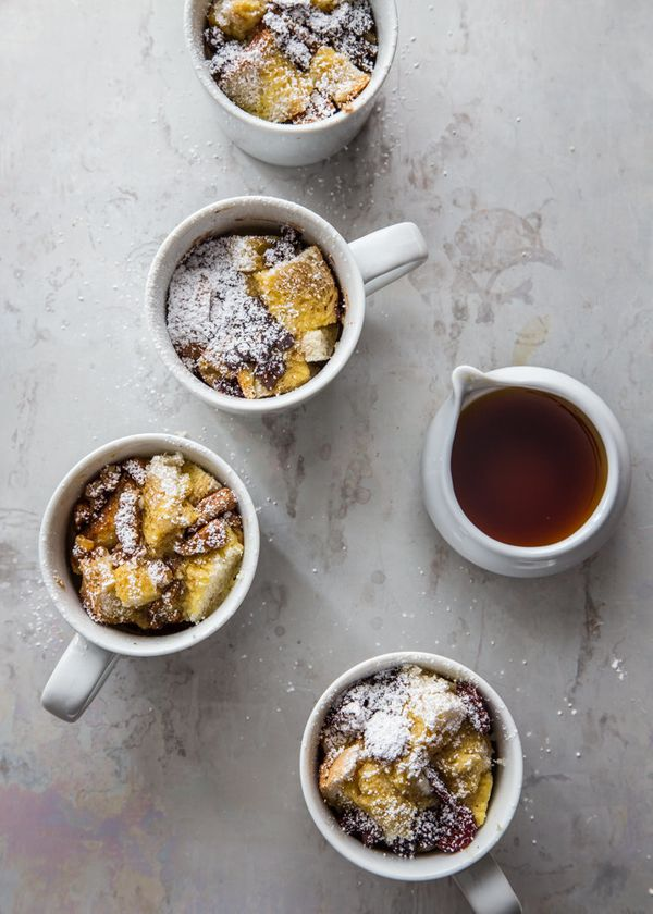 """<strong>Get the <a href=""""http://jellytoastblog.com/french-toast-in-a-mug"""" target=""""_blank"""">French Toast In A Mug recipe</a>&nb"""