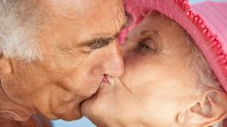 5 Myths That Need To Go Away About Older People Having