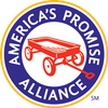 America's Promise Alliance - America's Promise Alliance is the nation's largest network dedicated to improving the lives of children and youth.