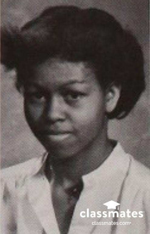 1979 sophomore portrait