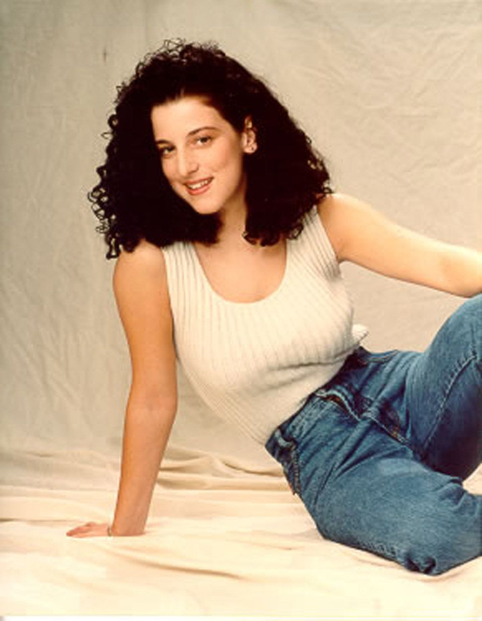 389495 01: (FILE PHOTO) Chandra Ann Levy of Modesto, CA poses in this undated file photo. Levy vanished April 30, 2001 after completing a federal internship in Washington, DC. Cogressman Gary Condit (D-CA), said to have had an affair with missing intern Chandra Levy, will speak about the case for the first time publicly August 23, 2001 in a televised interview with ABC''s Connie Chung. (Photo by Getty Images)