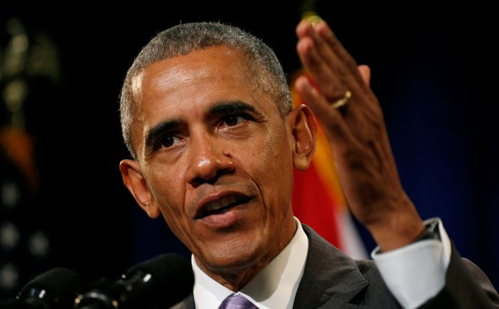 President Barack Obama is trying to boost workers, with or without Congress' help.