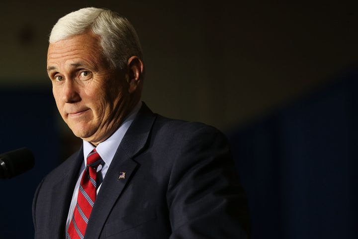 Mike Pence's public health record in Indiana includes fighting cigarettes taxes, loosening laws for cigar shops and voting against the Family Smoking Prevention and Tobacco Control Act.