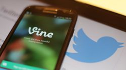 Vine Founder Regrets Selling Company To