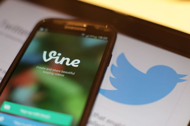 After four years, Twitter is shutting down