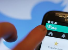 Twitter Set To Close Video App Vine