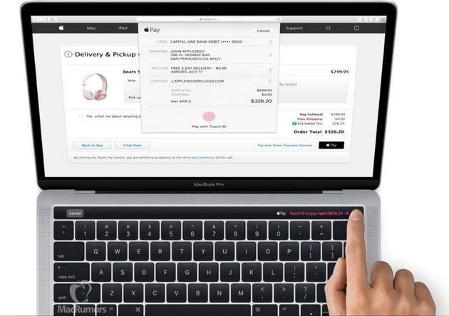 6 Reasons You Will Want The New MacBook
