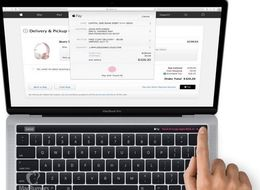 6 Reasons You Will Absolutely Want The New MacBook Pro