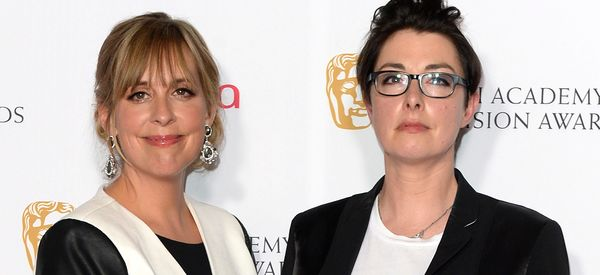 Mel And Sue To Present New Saturday Night BBC Show