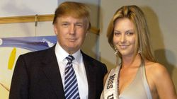 A Video Has Surfaced Of Donald Trump 'Humiliating' Jennifer
