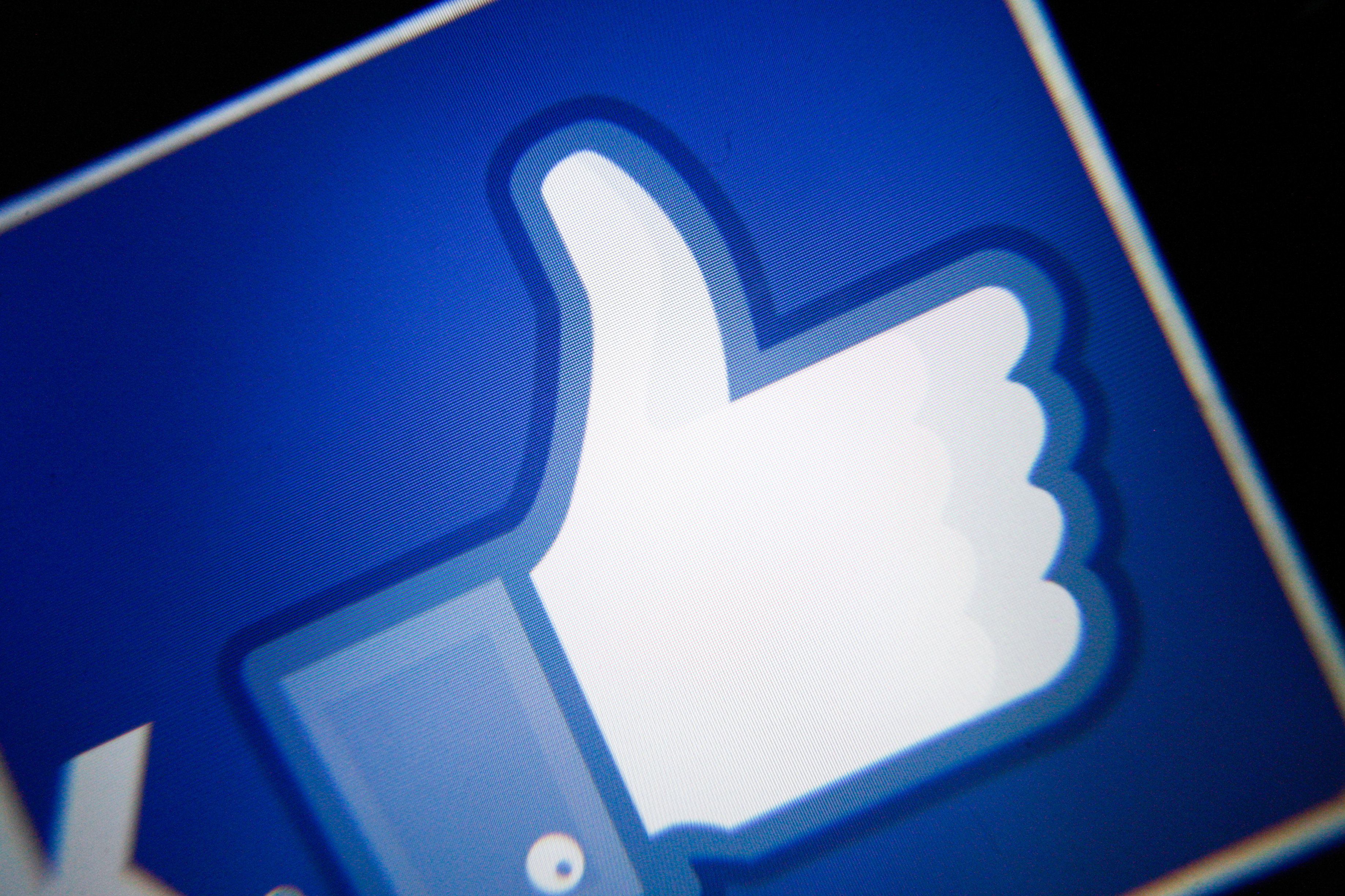 Research Uncovers Some Very Good News For Facebook