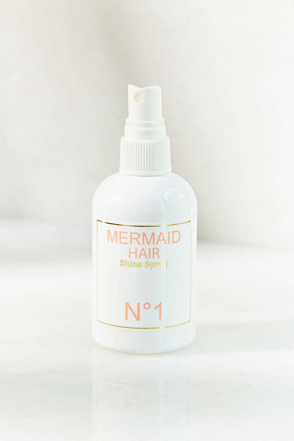 "Mermaid Hair Shine Spray, $28, <a href=""http://www.urbanoutfitters.com/urban/catalog/productdetail.jsp?id=33853193&catego"