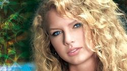 10 Ways Taylor Swift Has Changed On The 10th Anniversary Of Her First