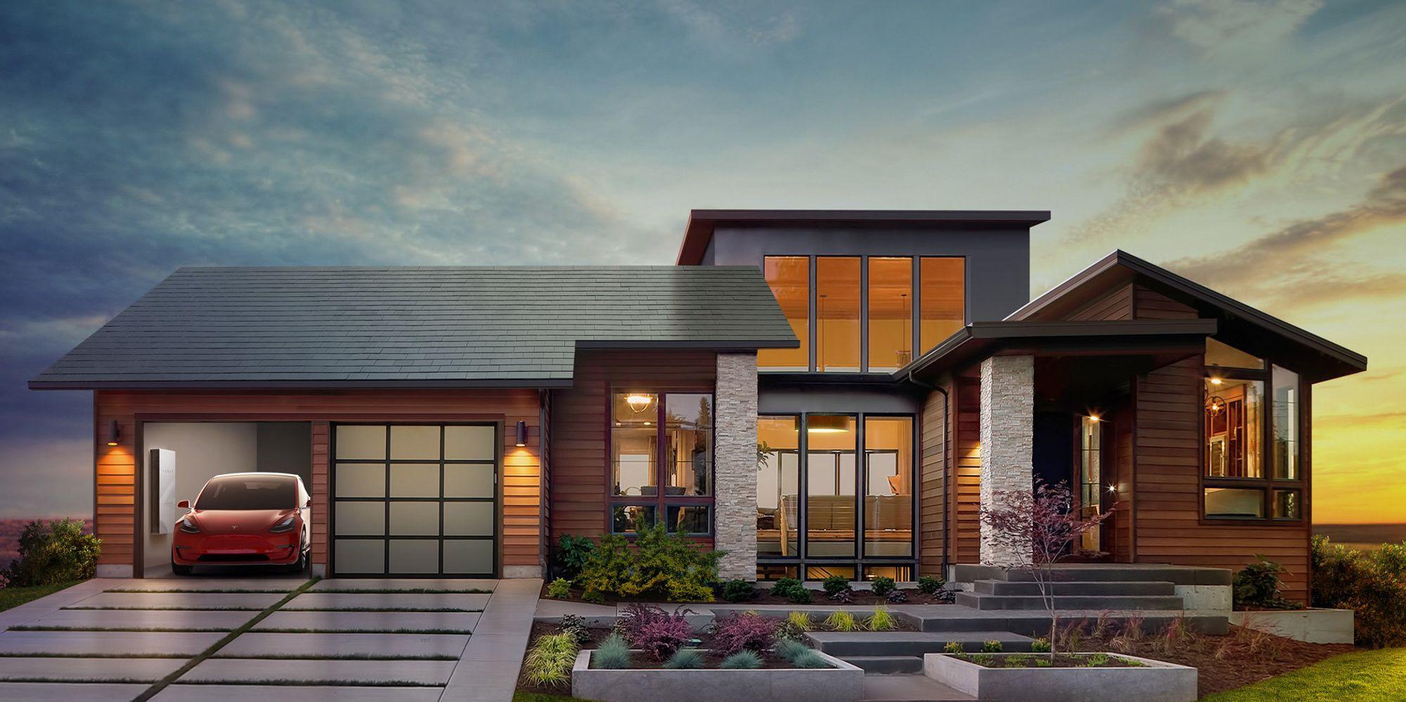 http://www.huffingtonpost.com/entry/tesla-solar-roof_us_5814025ae4b0390e69d07c6e