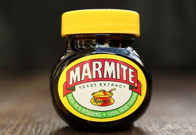 Morrison raises Marmite price by 12 pct after