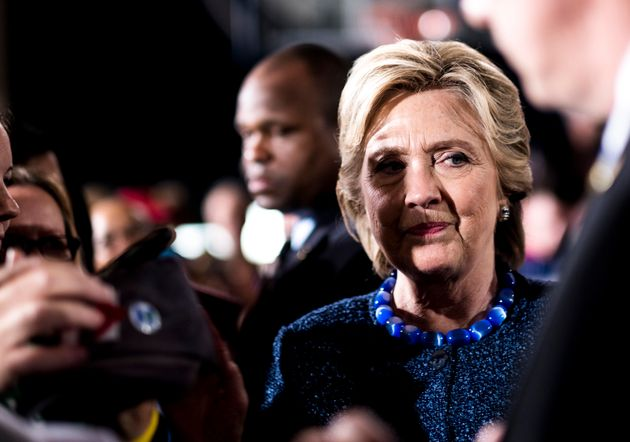 HillaryClinton's campaign is demanding that FBI Director James Comey detail the facts behind his...