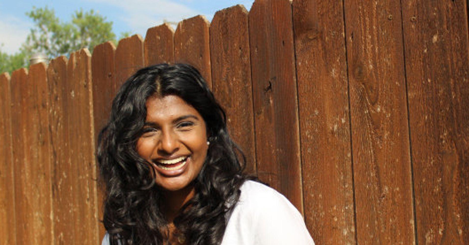 Round lake hindu single women