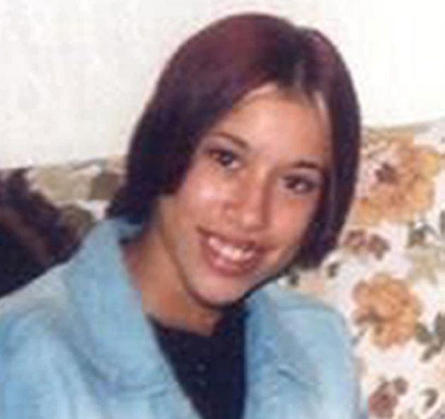 Tania Nicol was one of five women murdered by