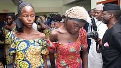 Nigerian Soldiers & Police Sexually Abuse Boko Haram Victims: Human Rights