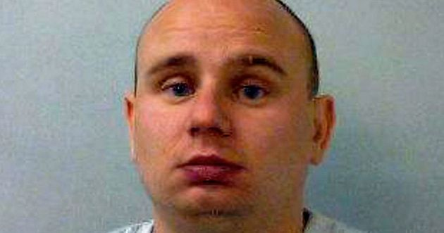 Lorry Driver Tomasz Kroker Jailed For 10 Years For Deaths Of Houghton