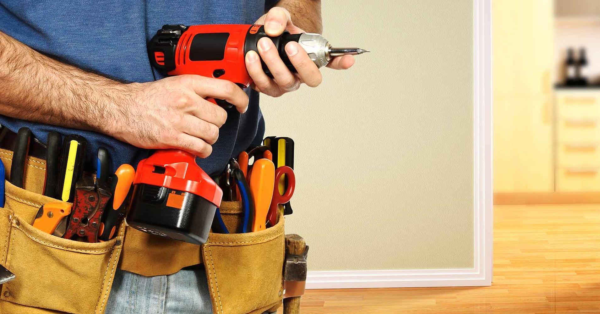 Free handyman price list - Free Handyman Price List 56