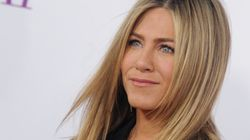 Jennifer Aniston And Serena Williams Share A Key Lifestyle