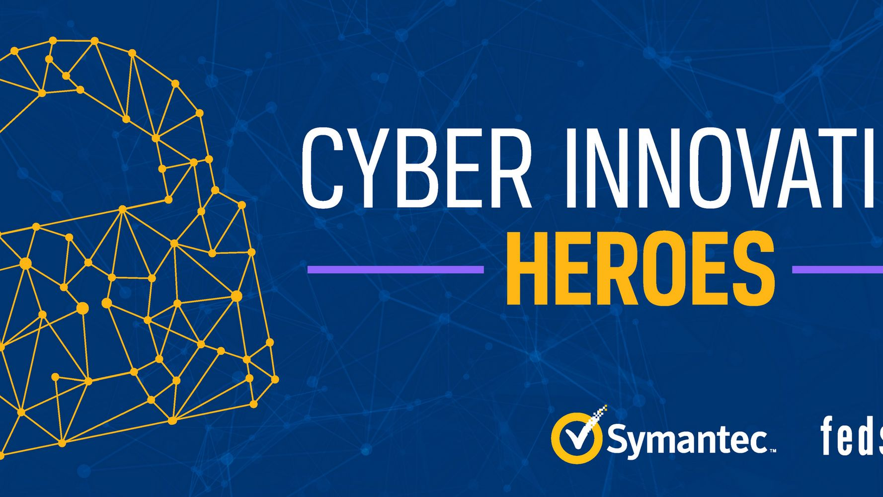 Fedscoop's Cyber Innovation Heroes: 10+ Insights from FBI, TSA, DHS