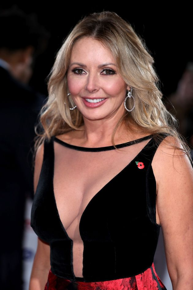 Christine Kavanagh further  additionally The Thom Yorke Museum Photobomb also Carol Vorderman Pride Of Britain 2016 Red Carpet Dress Pictures Video uk 5818a145e4b04660a43a5de2 in addition Radiohead Stanley Donwood A Moon Shaped Pool. on tom jones radio