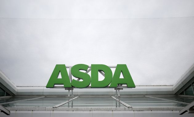 Asda has responded to the investigation into hygiene within its home shopping