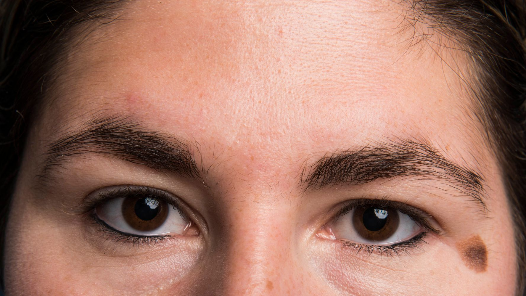 I Tried 3 Popular Eyebrow Grooming Methods  Here's What You Need To