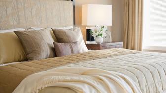 BDHG5C Relaxing bedroom