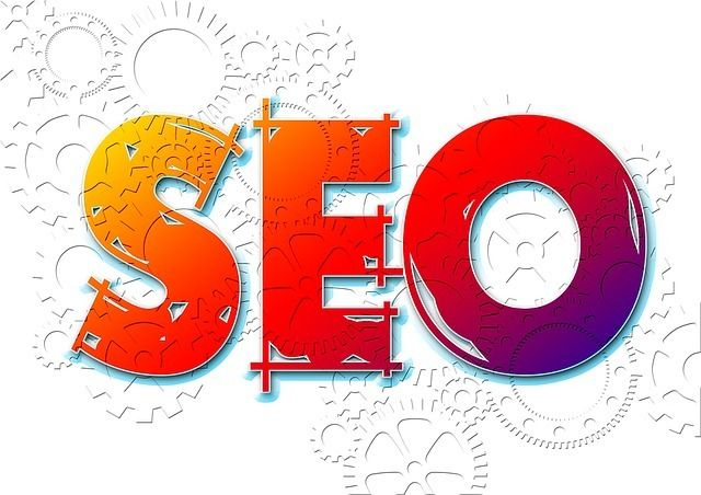 <p>SEO Audits For Online Business Success</p>