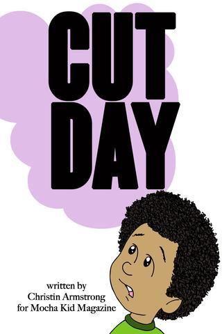 Cut Day