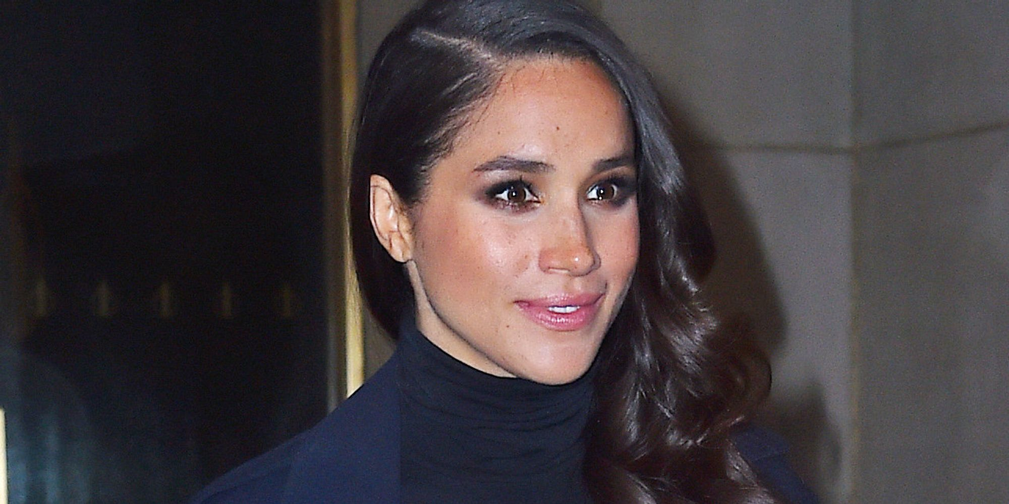 markle girls But before this royal wedding, girls like me — and markle's mother, and the women in the kingdom choir — had never been included in fairy tale visions of royalty.