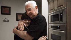 Why More Grandparents Are Raising Children