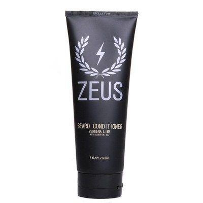 "<p><em>Zeus Beard Conditioner, $16,</em> <a href=""https://www.amazon.com/Zeus-Beard-Conditioner-Wash-Men/dp/B00JZXG0J8//ref=as_li_ss_tl?th=1&linkCode=ll1&linkId=c5fd7d63f7b905633f443496f22c203c&tag=gq0ec-20"" target=""_blank"">amazon.com</a></p>"