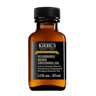 "<p><em>Kiehl's Nourishing Beard Grooming Oil, $27,</em> <a href=""http://www.neimanmarcus.com/Kiehls-Since-1851-Nourishing-Beard-Grooming-Oil-1-0-oz/prod191920030/p.prod?utm_medium=cpc&utm_campaign=bam+premium+editorial&ecid=NMDN_DS_BAM&utm_source=bam&"" target=""_blank"">neimanmarcus.com</a></p>"