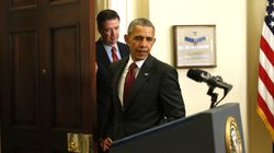 Obama Nicks FBI Director On Clinton Emails: 'We Don't Operate On