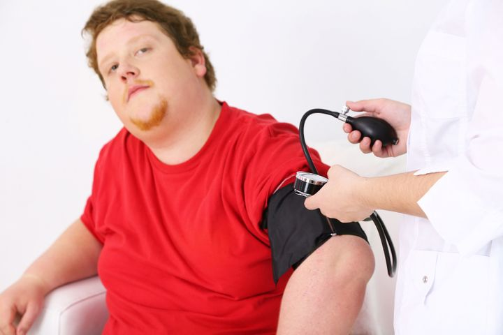 <p>Bias and stigma remain major barriers to people with obesity, inside and outside the health care provider's office.</p>