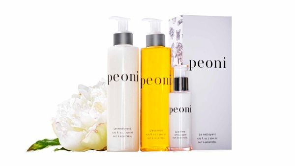 """<strong>All About That Face</strong><br><br>""""This new skincare line&mdash;started by my facialist, Jennifer Brodeur, a true s"""