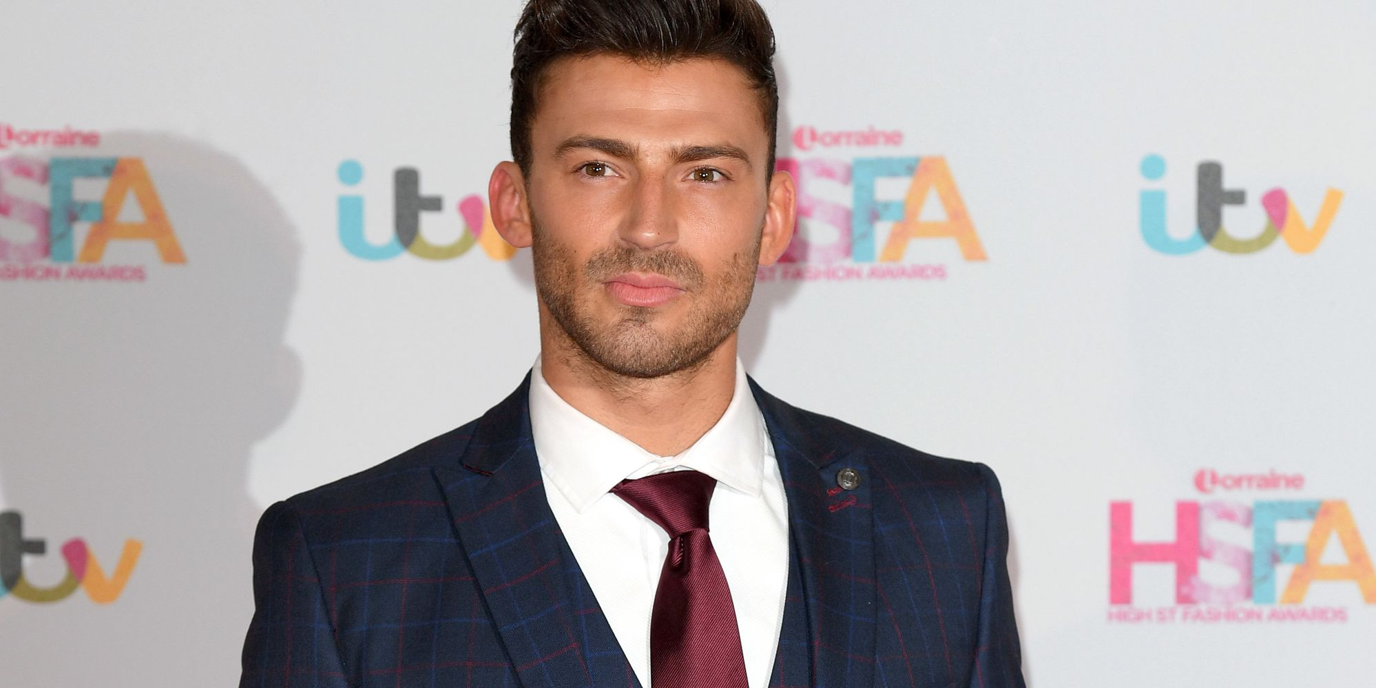Jake Quickenden Nude Photo Leak: Stars Say He Doesnt