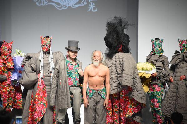 Foto-foto: huffingtonpost.com