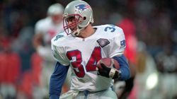 NFL Star Died Aged 46 With 'Unprecedented' Degree Of Brain