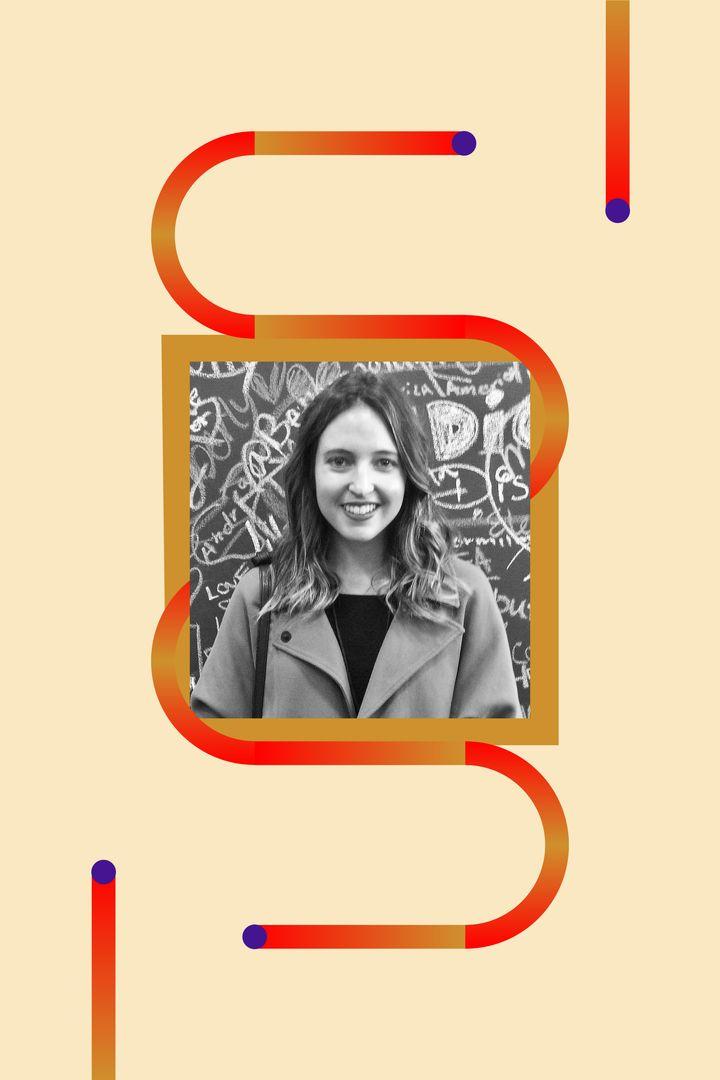 <p><strong>Lauren Balsamo, Beauty Editor,</strong> <strong><em>Cosmopolitan</em></strong></p>