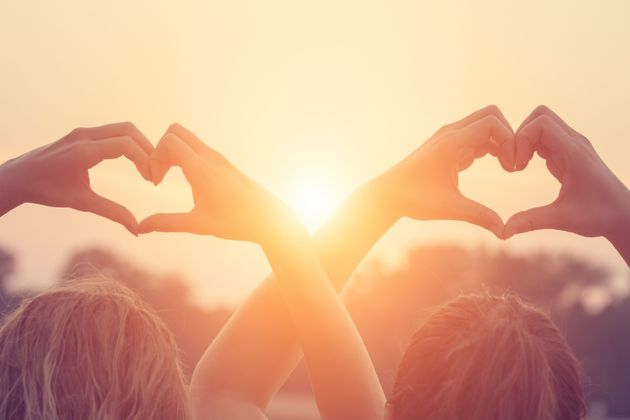 Sunshine Improves Mental Wellbeing, With Dark Months Linked To Emotional Distress, Study